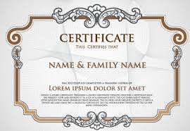 vector diploma for about vector diploma sort  light color certificate and diploma creative template vector
