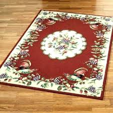 rooster kitchen rugs rooster rug for kitchen kitchen rooster rug large size of rooster kitchen rugs