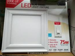 costco ceiling lights led ceiling lights costco led flush mount ceiling light