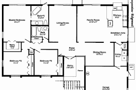 free floor plans. Free Home Floor Plans New Super Ideas 8 House Homeca Y
