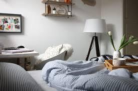 Anzeige Ein Schlafzimmer Im Scandi Style Einrichten Mit Otto