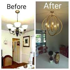 paint gold chandelier old candle gold chandelier best spray painted chandelier ideas on paint design paint paint gold chandelier