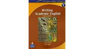 English Writing Exercises for International Students  An English Grammar  Workbook for ESL Essay Writing by Stephen E  Dew Psychologenpraktijk Verkaart   Bekkers