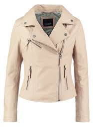 women jackets oakwood leather jacket oakwood leather care oakwood coat conditioner isbn ukrlx