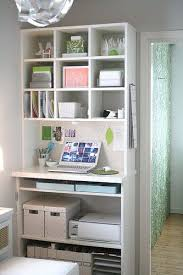 office for small spaces. N-0QgtvjDqJl57_Oi97yVf8ohzYZQ-LogknhjsuW-2k Office For Small Spaces O