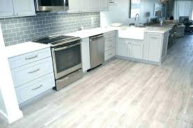 herringbone porcelain tile wood look floor faux home depot gray ceramic