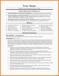 24 Images Of Professional Skills Resume Free Resume Templates