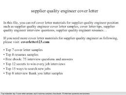 Sample Hvac Engineer Cover Letter Resume Template Directory
