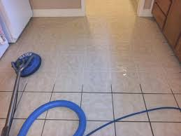 best way to clean tile floors ing s how ceramic with vinegar and baking soda cleaning