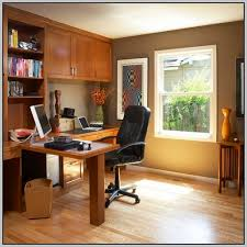 good colors for office. Best Color To Paint A Home Office For Productivity Painting Good Colors