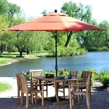 patio table umbrella base patio table umbrella stand sun umbrella stand umbrella stand self standing umbrella patio table umbrella base