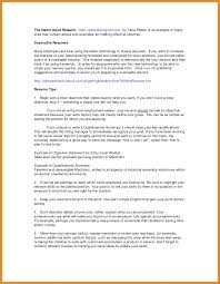 What Does Skills Mean On A Resume Ceciliaekici Com
