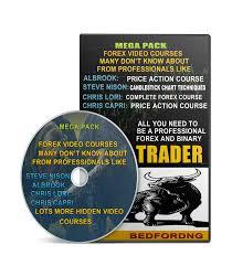 Baba Ijebu Chart Forex Trading Complete Video Courses Albrooks Steve Nison
