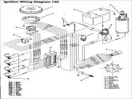 mercruiser 3 0 alternator wiring diagram beautiful mercruiser 4 3 5.7 Mercruiser Engine Wiring Diagram at Mercruiser 4 3 Alternator Wiring Diagram