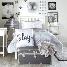 extra long twin bed comforter orchid petal pin tuck king comforter oversized king bedding extra long