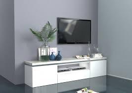 Mobili Per Sala Da Pranzo Moderni : Mobile porta tv bianco messico per soggiorno moderno elegante