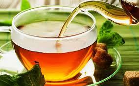 Image result for khasiat teh hijau untuk kesehatan