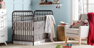 nursery furniture youll love wayfair baby nursery furniture
