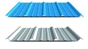 galvanized steel corrugated corrugated steel home depot galvanized galvanized corrugated metal roofing used galvanized steel corrugated