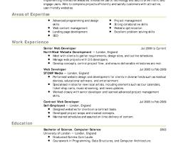 Free Resume Theme Wordpress Resume Builder Theme Therpgmovie 74