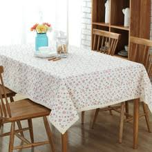126 Best French Fabric And Tablecloths From Provence Images On Tablecloths Country Style