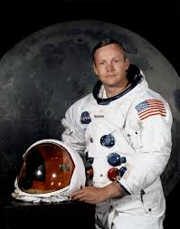 biography of neil armstrong nasa astronaut neil armstrong