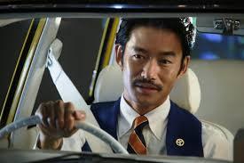 「素敵な選タクシー」の画像検索結果