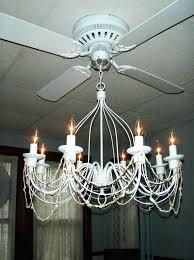 chandelier light kit for fan chandelier kit for ceiling fan chandelier designs with ceiling fan within