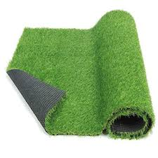 fake grass carpet indoor. EcoMatrix Fake Grass Rug Artificial Carpet Indoor Outdoor Green Lawn  Mats Landscape Synthetic Turf Fake Grass Carpet Indoor L