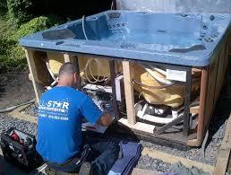 hot tub wiring kit hot image wiring diagram home theater design installation philadelphia pa on hot tub wiring kit