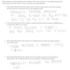 exponential equations worksheet math task rubric solving exponential equations with logarithms worksheet math aids
