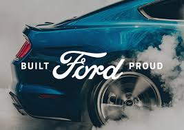 High Quality Ford Social: Breaking News, Articles And Videos From Ford  And Our Fans