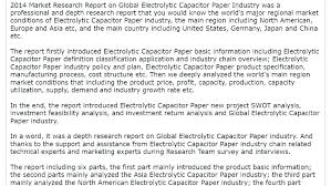 Sample Research Report Free Example Format Download Army Market