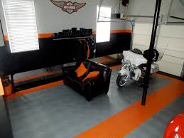 racedeck garage flooring ideas cool garages with cool cars too contemporary shed
