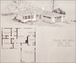 l shaped house plans. L Shaped House Plans Great 30 Building Image Search Results