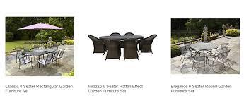 homebase home garden furniture u k