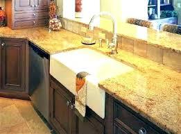 of laminate countertops s s best paints laminate installation laminate kitchen countertops cost per square