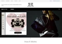 Ebay Womens Designer Clothes Edropoff This Woman Makes Millions By Reselling Designer