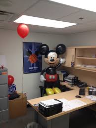 Mickey Mouse Decorations For Bedroom Mickey Mouse Bedroom Design Ideas Mickey Mouse Room Daccor To