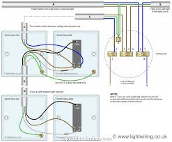 rigid industries switch wiring diagram wiring library