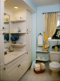 bathroom storage ideas uk. storage smart ideas for small bathrooms best idea of bathroom cabinet organizers uk d