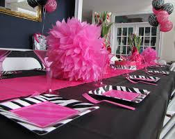 Leopard Print Party Decorations Baby Nursery Pleasing Images About Cheetah Theme Animal Print