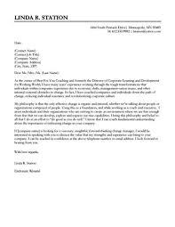 File Clerk Cover Letter Fascinating Law Clerk Cover Letters Legal Resumes And Cover Letters File Clerk