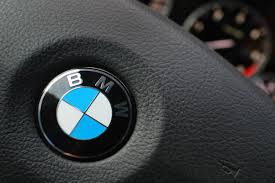BMW recalls more than <b>1</b> million <b>cars</b> over <b>exhaust</b> system fire risk ...