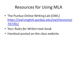 Mla Format They Say I Say Ch 3 And Quote Sandwiches Ppt Video