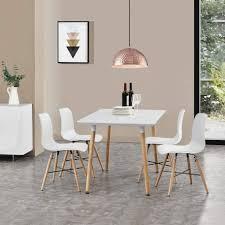 Stühle Wohnzimmer Reizend Wohnzimmer Stühle Ideen Sie Müssen