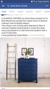 Annie Sloan Chalk Paint, Painted Furniture, Dressers, Cabinets, Vestidos,  Drawer, Chest Of Drawers, Credenzas, Old Dressers