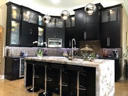 countertops jacksonville fl granite kitchen countertops jacksonville fl