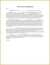 teacher re mendation letter template sample letter re mendation teacher position