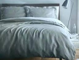 luxury belgian linen duvet cover duvet cover belgian linen duvet set